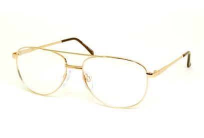 COLUM glasses