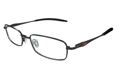 QUIKSILVER 1 glasses