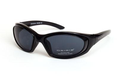 Glasses Frame Repair Specsavers : Speccy Needs Glasses - BikeRadar Forum