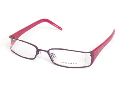 OSIRIS 441 glasses