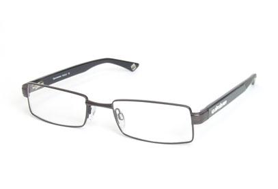 Price of New Glasses
