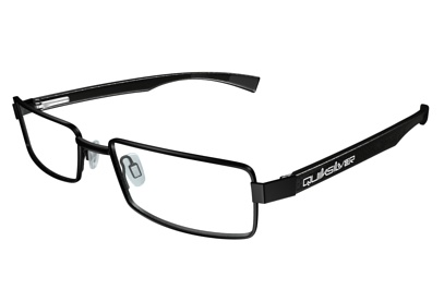 QUIKSILVER 23 glasses
