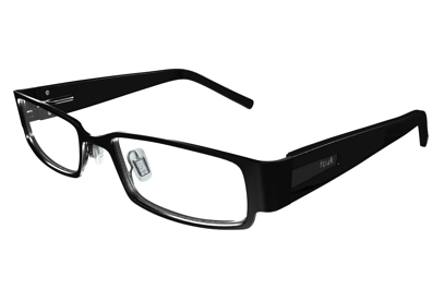 FCUK 77 glasses