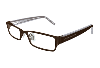 Eyeglass Frames Expensive : EXPENSIVE EYEGLASSES Glass Eyes Online