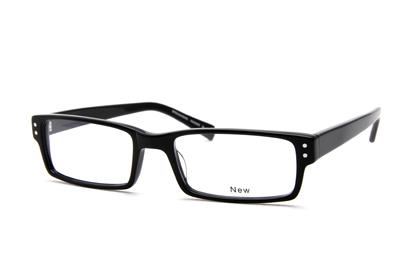PRINCE Glasögon