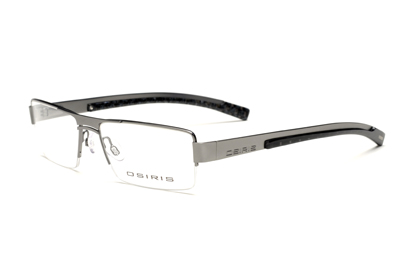 OSIRIS 729 glasses