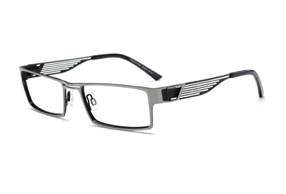 Half Frame Reading Glasses Specsavers : OSIRIS GLASSES FRAMES - Eyeglasses Online