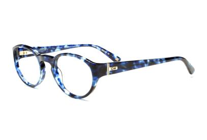 GOK WAN 09 glasses