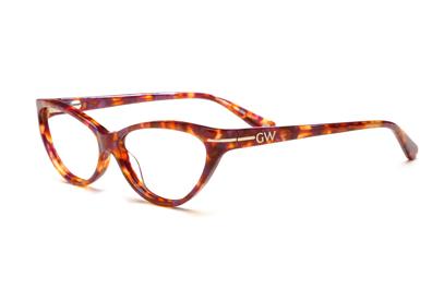 GOK WAN 11 glasses