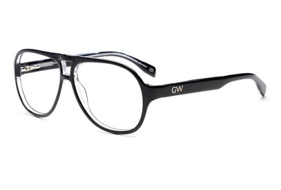 GOK WAN 13 glasses