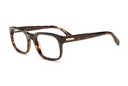 GOK WAN 14 glasses