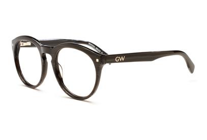 GOK WAN 18 glasses