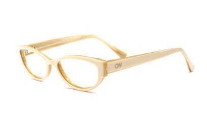 GOK WAN 04 glasses