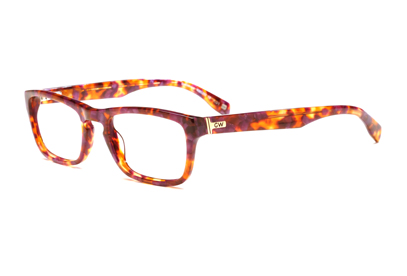 GOK WAN 12 glasses