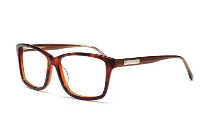 Folk and frame briller