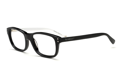 QUIKSILVER 45 glasses