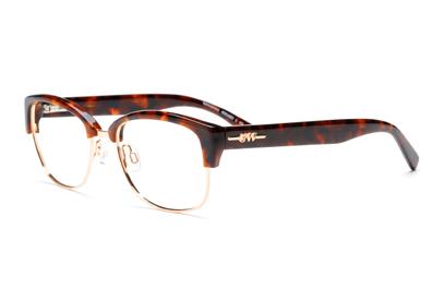 Broken Glasses Frame Specsavers : ferrris: That time again