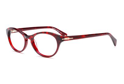 GOK WAN 55 glasses