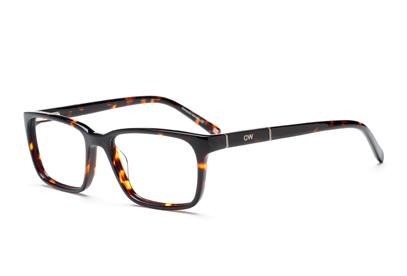 GOK WAN 63 Glasses by Gok Wan
