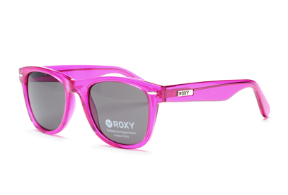 ROXY SUN RX 05 glasses