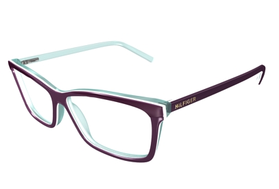 Broken Glasses Frame Specsavers : TH 55 Specsavers IE