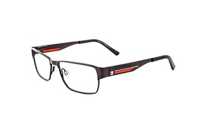 Specsavers Optometrists - Designer Glasses, Sunglasses ...