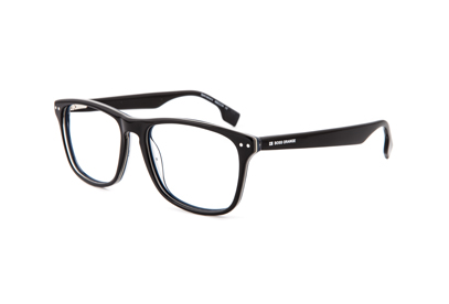 9a5ac47f07 Ray Ban Reading Glasses Specsavers « Heritage Malta
