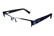 FCUK Vision - Designer Glasses and Sunglasses Specsavers ...
