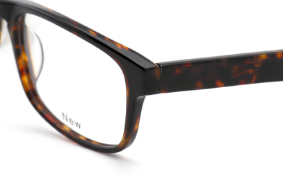 Broken Glasses Frame Specsavers : TOBY Glasses by Specsavers Specsavers UK