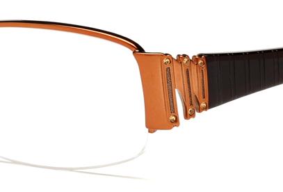 specsavers optik