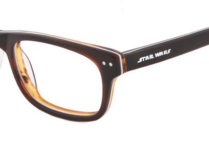 most popular glasses frames 2017 zrnyh4 Cheap sunglasses