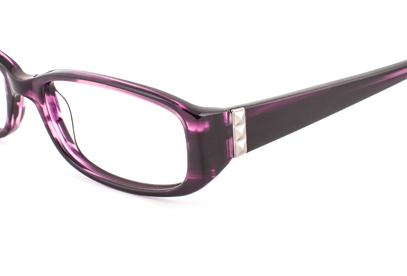 ASHLEE Glasses by Specsavers Specsavers UK