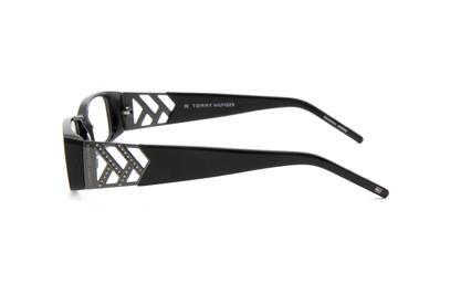 TH34 glasses