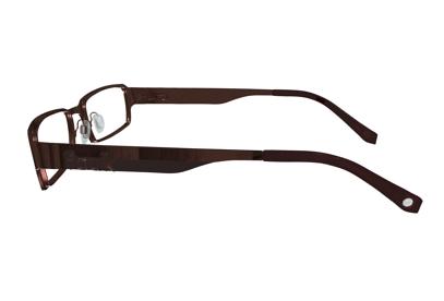 Cheap Fcuk Glasses Frames